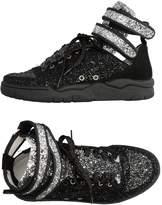 Chiara Ferragni High-tops & sneakers - Item 11269534