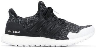 adidas Ultra Boost 4.0 Nights Watch sneakers