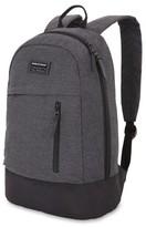 Swiss Gear SwissGear Getaway Collection Daypack Backpack