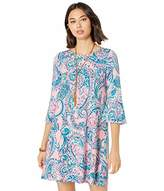 Lilly Pulitzer Women's Ophelia Dress