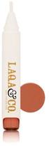 LAQA and Co. Nail Polish Pen