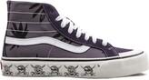 Vans SK8 Hi 138 Decon sneakers