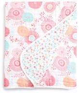 Aden Anais Aden + Anais X Tea Collection Dream Blanket