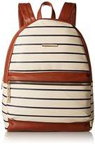 Call it SPRING Villacortese Backpack
