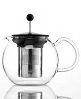 Bodum Assam 34Oz. Tea Press