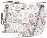 Tamaris WIKI Handbag white