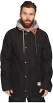 Burton MB Dunmore Jacket