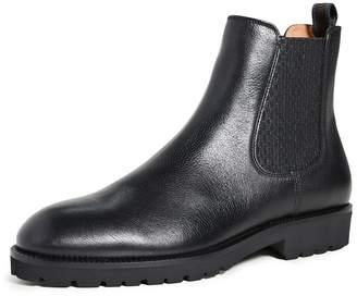 HUGO BOSS Edenlug Chelsea Boots