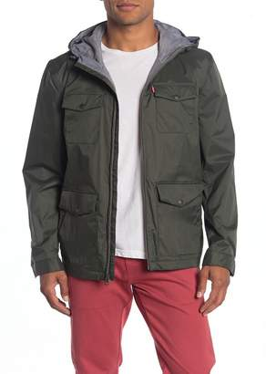 Mens Army Green Jacket Shopstyle
