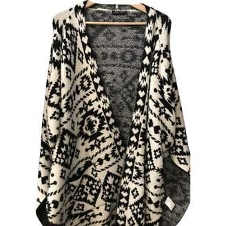 Aridza Bross Multicolour Jacket for Women