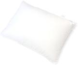 Kids Pillow Insert