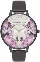 Olivia Burton After Dark Watch
