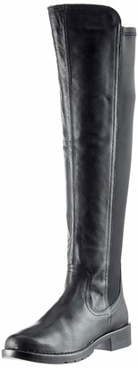 Camel Active Women's Bright 73 High Boots