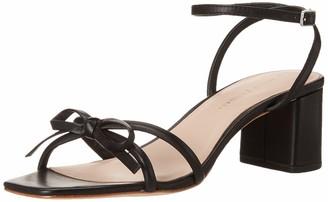 Loeffler Randall Women's Gracie-N Sandal