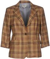 Boy By Band Of Outsiders Blazers - Item 49266734
