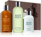 Molton Brown Black Pepper Daily Grooming Gift Set