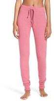 Make + Model Women's Dorm Jogger Pants