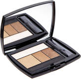 Lancôme 0.141Oz Golden Frenzy 103 Color Design Eye Brightening All-In-One 5 Color Shadow Palette