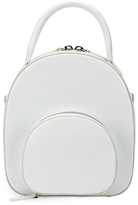 belysa Klase mini backpack