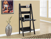 Monarch Ladder Style Computer Desk