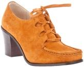 Peter Jensen 'Johanne' shoe