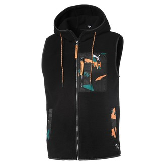 Puma x HELLY HANSEN Vest