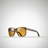 Ralph Lauren Super Ricky Sunglasses