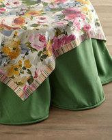 Breeze Kelly Round Tablecloth
