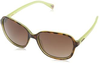 Cath Kidston Women's Ck501010655 Sunglasses