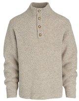 Woolrich Men's the Sweater