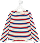 Anne Kurris striped T-shirt