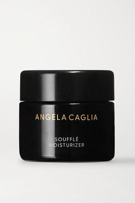 ANGELA CAGLIA Souffle Moisturizer, 50ml - one size