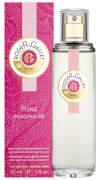 Roger & Gallet Roger&Gallet Rose Imaginaire Eau Fraiche Fragrance 30ml