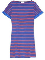 Tory Burch Diver Dress