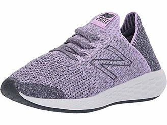 New Balance Women's Fresh Foam Cruz Sport V2 Sneaker