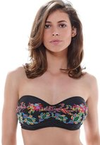 Fantasie Elba Bandeau Swim Top