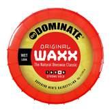 Dominate Original Waxx 85 g