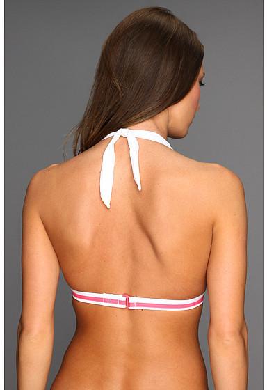 Lole Lanai Halter Bikini Top