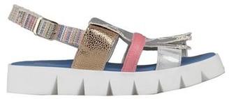 EBARRITO Sandals