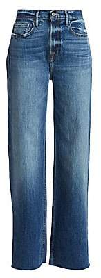Frame Women's Heritage California Bootcut Jeans