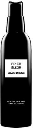 Edward Bess Fixer Elixir Healthy Hair Mist