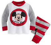 Disney Mickey Mouse Clubhouse PJ PALS for Baby