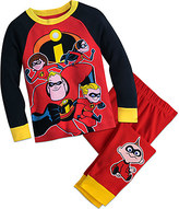 Disney Incredibles PJ PALS for Kids