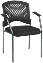 Pro-Line II Coal FreeFlex Visitor Office Chair
