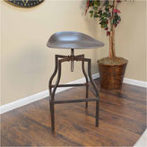 Carolina Chair & Table Bar Stool