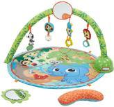 Little Tikes Sway 'n Play Playmat & Gym