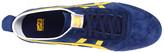 Onitsuka Tiger by Asics Mexico 66® Vulc SU