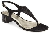 Adrianna Papell Women's Cassidy Sandal