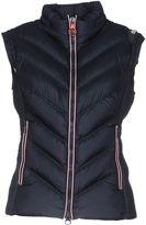 Crust Down jackets - Item 41713549