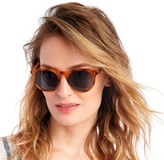 Sole Society Shain small round sunglasses